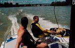 Sommer 2001