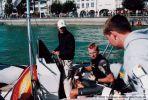 Interboot 2002