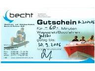 gutschein_block_01